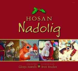Hosan Y Nadolig