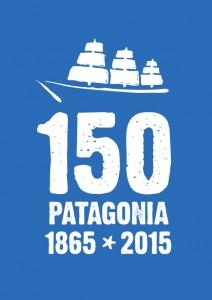 LOGO-150-PATAGONIA